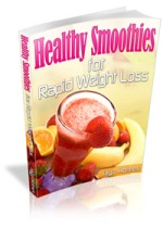Healthy Smoothies For Healthy Living