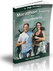 Marathon Training - The Practise